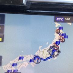 かつらのご注文が青森から九州まで、、、