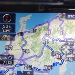 静岡市駅前で待ち合わせ